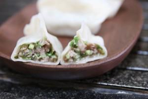 饺子肉馅太咸了怎么办来看看我的8个弥补办法每个办法都很有作用