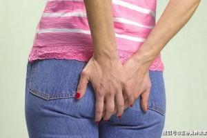 自从挂了粪袋感觉生不如死直肠癌手术保肛需满意3条件