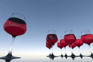 葡萄酒喝多了怎么解酒这几招效果不错