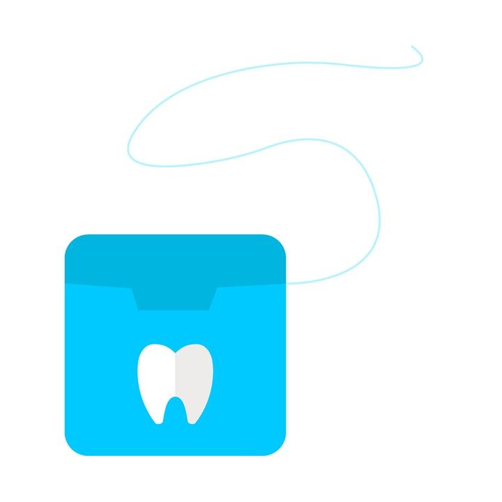 粘牙套时用的是一种什么胶水呢粘牙套时的胶水有什么作用