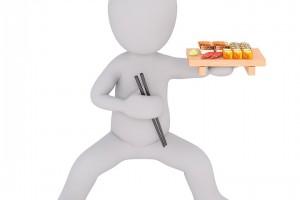 厌食症的人每天不吃饭吗厌食症的原因有哪些呢