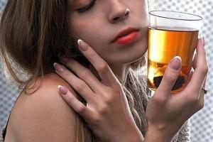 喝酒人必须要知道的解酒方法怎么做让你喝酒不容易醉