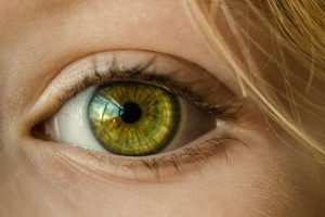 保护眼睛有哪些方法5种方法教你如何护眼